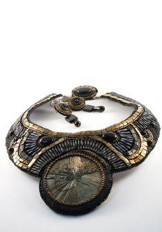 loving this necklace via JewelryBox