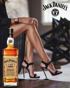 Jack Daniels Cocktails, Jack Daniels Party, Jack Daniels Honey, Jack Daniels Whiskey, Whiskey Girl, Cigars And Whiskey, Scotch Whiskey, Irish Whiskey, Bourbon Whiskey