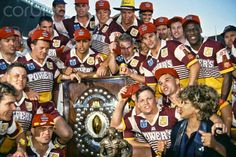 Stock Photography, Royalty-Free Photos & The Latest News Pictures Brisbane Broncos, Rugby League, Tina Turner, World Of Sports, League Of Legends, Royalty Free Photos, Cheerleading, Cowboys, Tennis