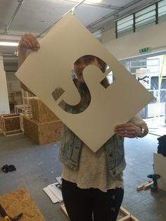 S for Sanna