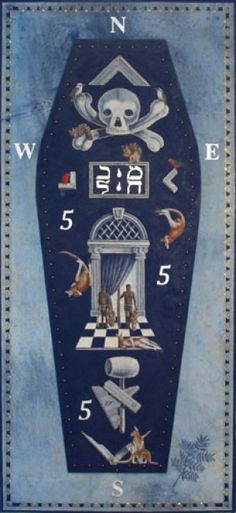MELLOR, Danie (2010) The Art of Memory III 199 x 89.5 cm (pencil, pastel, glitter, Swarovski crystal & wash on Saunders Waterford paper)