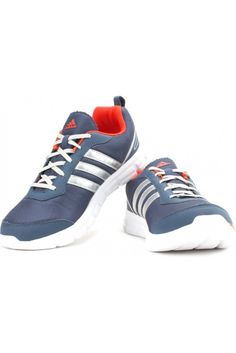 Wear confidence pulling off this stylish pair of sports shoes from Adidas.. #mensshoes #sportsshoesformen #mensfootwear #adidasshoes https://trendybharat.com/men-fashions/footwear/mens-footwear-sport/adidas-marlin-2-0-m-running-shoes-af2995?mfp=3f-brand%5B931%5D