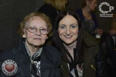 on I Love Limerick  http://www.ilovelimerick.ie/2014/red-hurley-brendan-grace-clares-wish-foundation-fundraiser/#sg9
