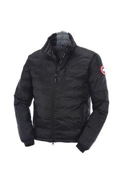 women down jackets canada goose jackets deal