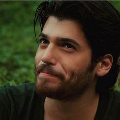 Turkish Men, Turkish Actors, Yes I Can, Sore Eyes, Awesome Beards, Music Film, Beard Styles, Bearded Men, Gorgeous Men