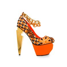 67 Best Sky High Heels  images   Heels Damenschuhe high heels, High heel abc649