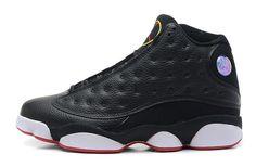 check out 02477 7f9be error. Baskets NikeJordan 13Cheap NikeRetro ...