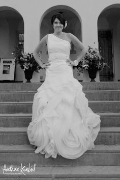 Ontario London, Wedding Film, London Wedding, Photo Location, One Shoulder Wedding Dress, Reception, Wedding Photography, Wedding Dresses, Fashion