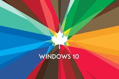 Find the best Windows 10 wallpaper HD on WallpaperTag. We have a massive amount of desktop and mobile backgrounds. Hd Cute Wallpapers, Best Wallpaper Hd, Hd Wallpaper Desktop, Samsung Galaxy Wallpaper, Funny Phone Wallpaper, Most Beautiful Wallpaper, Wallpaper Downloads, Wallpaper Backgrounds, Wallpaper Canada
