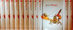 gastrolife pur - das Buch von Gebietsleiter Alexander Schedl Baseball, Passion, Things To Do, Baseball Promposals