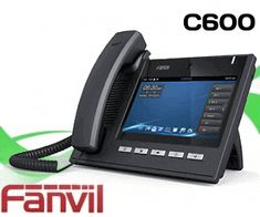 The Fanvil Android Video Phone Dubai offer 6 SIP accounts and a color touch screen. Call us to buy this phone in UAE Android Video, Dubai Offers, Vector Technology, Enterprise Business, Multi Touch, Video Camera, Office Phone, Web Browser, User Interface