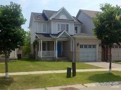 Homes for Sale in Brock/Woodlands, Whitby, Ontario $299,900 Oshawa / Durham Region Toronto (GTA) image 1