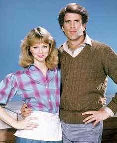 best tv couples of all time | Best TV Couples of All Time Pictures - Diane Chambers and Sam Malone ...