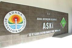 ASKİ Yumurtalık şubesi açıldı - Kadirli Haber, Son Dakika Haberleri, Osmaniye Haber, Adana Haber, Kadirli Haberleri