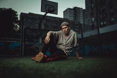 Shooting some city portraits with Kim in Helsinki. Shot with + Sigma + Godox and a medium sized octabox. Camera Nikon, Helsinki, Sony, Basket, Portraits, Urban, Photo And Video, Medium, Sports