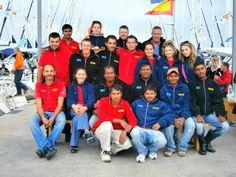 Our Team - http://www.alpha-techniki.com/