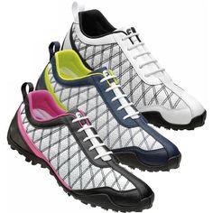 women's golf attire | Home Golf Shoes FootJoy Summer Series Golf Shoe for Women