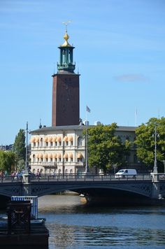 Travels: Stockholm http://www.jackelinccorahua.com/