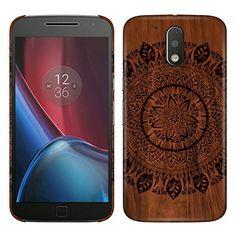 Motorola Moto G4/ G4 Plus 5.5 XT1625 XT1644 Case, Fincibo... https://www.amazon.com/dp/B01I1AWBKC/ref=cm_sw_r_pi_dp_x_ztrTxbVGPEP6P