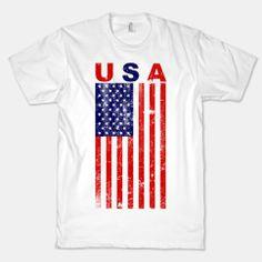 f81e451c645c4f USA Flag  merica  style  shirt  flag  freedom  usa  pariotic  4thofjuly
