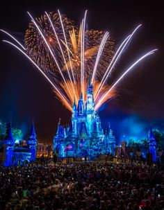 This post covers the best fireworks viewing locations for Happily Ever After, the new Magic Kingdom fireworks show, complete with a map of the best and wor Disney World Fireworks, Magic Kingdom Fireworks, Best Fireworks, Fireworks Show, Disney World Trip, Disney Vacations, Disney Trips, Walt Disney, Disney Parks