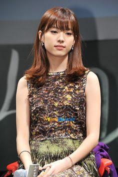 Hun Hyo Joo