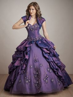 Shop Prom Dresses,Evening Dresses and Cocktail Party Dresses For UK at affordable prices! Browse our large selection of inexpensive 2012 prom gowns at www. purple-prom-dresses food-that-means-something Cheap Prom Dresses, Quinceanera Dresses, Prom Gowns, Wedding Dresses, Pageant Dresses, Gown Wedding, 15 Dresses, Ladies Dresses, Discount Dresses