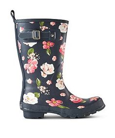 Browse Our Women's Rubber/rain Boots Including Brands Such As Windriver. Shop Rubber/rain Boots For Women Here. Country Style, Rubber Rain Boots, Clothes, Shopping, Shoes, Women, Fashion, Outfits, Moda