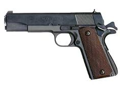 Columbus Ohio, Apc, Shotgun, Firearms, Hand Guns, It Works, News, Blog, Pistols