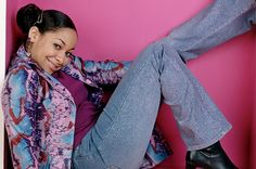 The 25 Most Important Style Lessons We Learned From The Disney Channel - http://fax-ing.biz/celebrities/fanzone/the-25-most-important-style-lessons-we-learned-from-the-disney-channel/