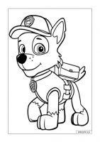 Paw Patrol Coloring Pages paw patrol snow coloring pages chase from paw patrol Paw Patrol Coloring Pages. Here is Paw Patrol Coloring Pages for you. Paw Patrol Coloring Pages paw patrol coloring page chase free pages rocky colour. Boy Coloring, Coloring Pages For Boys, Disney Coloring Pages, Coloring Pages To Print, Free Printable Coloring Pages, Free Coloring Pages, Coloring Books, Coloring Sheets, Paw Patrol Rocky