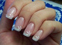 lovely nail art designs 2016 for women Related PostsTrendy nail art for short nails 2016Top Acrylic Nail Art Designs 2016latest acrylic nail designs ideas 2016NAIL DESIGN FALL 2016-2017Cool Summer Nail Art Designs 2017Funnest Minion Nail Designs You Will LoveEdit Related Posts Related