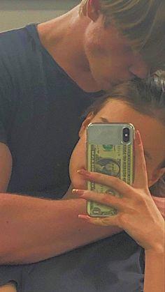 Cute Couples Photos, Cute Couples Goals, Couple Goals, Cute Couple Pictures, Wanting A Boyfriend, Boyfriend Goals, Future Boyfriend, Relationship Goals Pictures, Cute Relationships