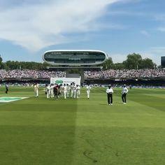 Cricket Update, Test Cricket, Cricket Sport, Cricket Match, Cricket News, Virat Kohli Beard, Ashes Cricket, England Cricket Team, Virat Kohli Wallpapers