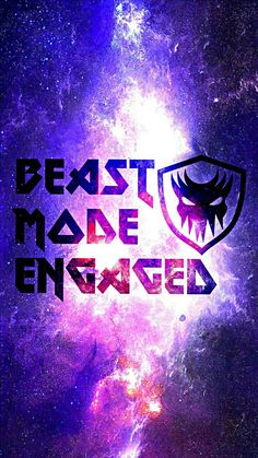 @beastmodeengaged on Instagram #beastmodeengaged  #beastmode #motorsport #motocross #surf #skate #snow #snowboarding #skiing #longboarding #running #cycling #mountainbikeing #fixie #wakeboarding #waterskiing #bodybuilding #bmx #skateboarding #rockclimbing #parkour #offroaf #cool #freestylefootball #extremesports #brand
