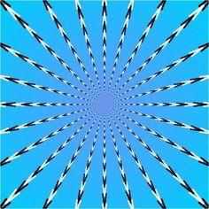 Kinetic Illusion 4