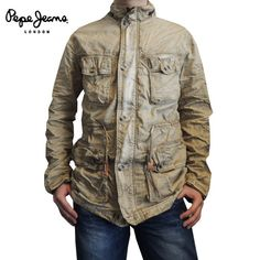 Men's Jacket from Top Brands (UCB, FCUK, Pepe & more) at FLAT 60% Discount on Amazon India  #Amazon #india #Shopping #Jackets #Clothing #Fashion #Deals #Offers