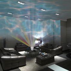 #DreamWave Soothing Ocean Wave LED Projector (#Ships Free)  https://couponash.com/deal/dreamwave-soothing-ocean-wave-led-projector-ships-free/170836