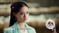 เพลงจีนเพราะๆ - Three Inches Of Heaven / 三寸天堂 - 风筝