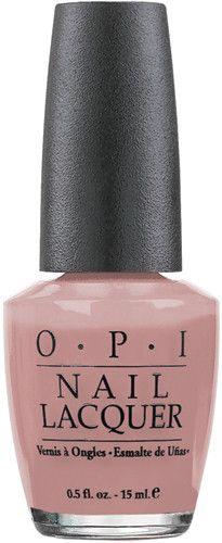 OPI Nail Polish NLA15 Dulce de Leche Cheap nail polish online authentic and free shipping!