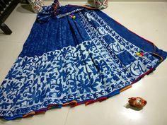 Pom pom lace sarees | Buy Onlinepom pom sarees | Elegant Fashion Wear