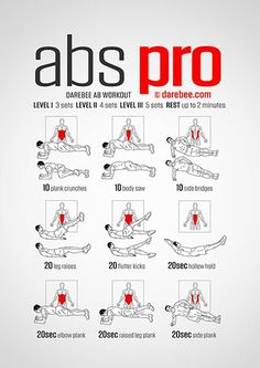 Abs workout abs workout routines workout plan six pack abs workout ab workout men abs workout video tip! try replacing other beverages with water if you re trying to lose weight juice tea so absworkout ab workout lunchpails lipstick Sixpack Abs Workout, Abs Workout Video, Abs Workout Routines, Gym Workout Tips, Ab Workout At Home, At Home Workouts, Killer Ab Workouts, Ab Routine, Exercise Workouts