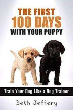 Useful Dog Obedience Training Tips – Dog Training Puppy Training Tips, Training Your Dog, Training Collar, Potty Training, Agility Training, Toilet Training, Brain Training, Puppy Leash Training, Cesar Millan Puppy Training