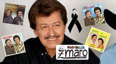 Zmaro conhece o Zeca (da dupla Zico e Zeca) e o fã Vitor