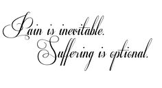 Want this on my wrist in my parents handwriting