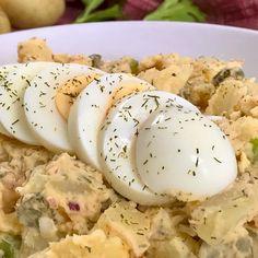 Breakfast Potato Casserole, Baked Potato Casserole, Greenbean Casserole Recipe, Casserole Recipes, Mushroom Side Dishes, Oven Roasted Asparagus, Baked Potato Oven, Boiled Food, Vegetarian Recipes