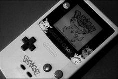 Pokemon-Pika!