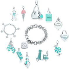 LOVE IT AND NEED ALL OF THESE FOR MY BRACELET
