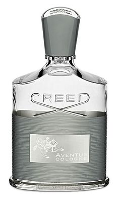 f68b6498bd 24 Best Creed Perfume images