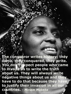 Image result for miriam makeba sarafina